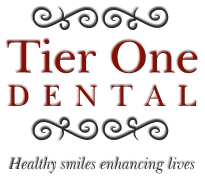 Tier One Dental: Healthy smiles enhancing lives
